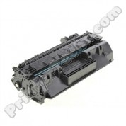 CF280A Value Line toner cartridge for HP LaserJet M401 M401dn M401dne