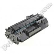 CF280A Value Line toner cartridge for HP LaserJet M401 M401dn M401dne