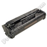C3906A HP LaserJet 5L 6L 3100 Value Line compatible toner