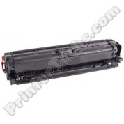 CE740A (Black) HP Color LaserJet CP5225 compatible toner cartridge