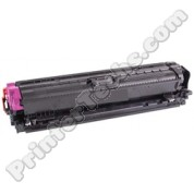 CE273A (Magenta) HP Color LaserJet CP5525 M750 compatible toner cartridge