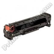 CF210X Black Jumbo Compatible 131A toner cartridge for HP LaserJet M251 M276
