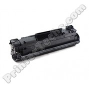 CF283A Toner cartridge compatible for HP LaserJet Pro mfp M125 M127 M201 M225