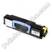 Dell 310-7025 Compatible Toner Cartridge for use in Dell 1700 1710