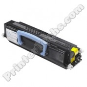 Dell 310-8701 Compatible Toner Cartridge for Dell 1720, 1720N