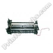 Transfer assembly HP LaserJet M601 M602 M603