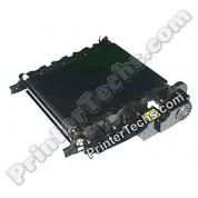 HP Color LaserJet 4700, 4730mfp, CP4005 Transfer Kit Q7504A RM1-3161