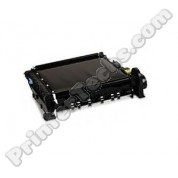 Transfer belt RM1-1885 for HP Color LaserJet 1600 2600 CM1015mfp CM1017mfp