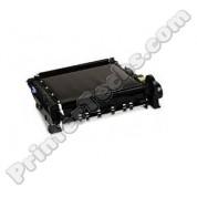 Transfer belt RM1-1885 for HP Color LaserJet 1600 2600 CM1015mfp CM1017mfp