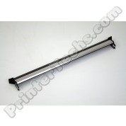 HP 5si, 8000 transfer roller guide refurbished, RF5-1394