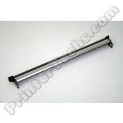 Hewlett Packard laser printer parts, maintenance kits, toner