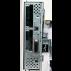 HP LaserJet 4350N Q5407A